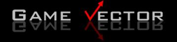 GameVector